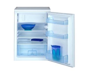 refrigerateur-cuisinette-mini-cuisine-kitchenette